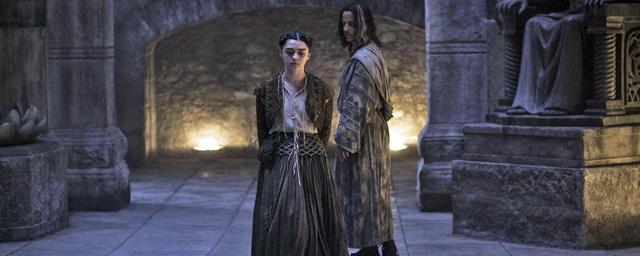 Game of Thrones : quelle est la mort qui a coûté le plus cher ?