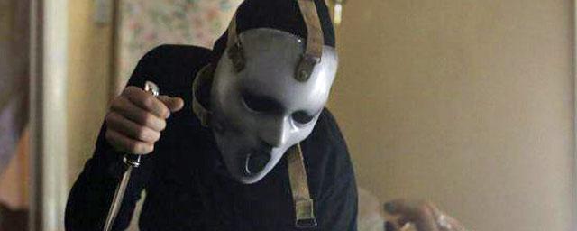Scream : la saison 3 pourrait être un reboot de la série
