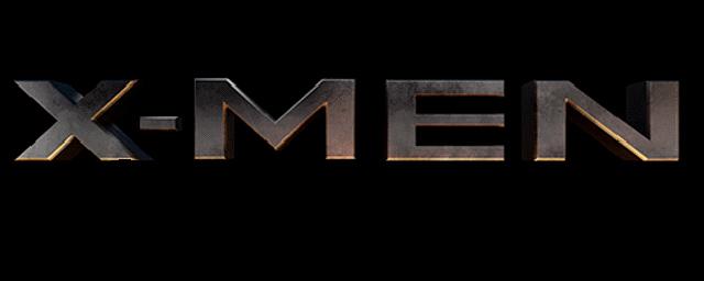 The Gifted : début de tournage pour le pilote de la série X-Men