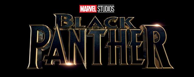 Black Panther : une première photo officielle dévoilée