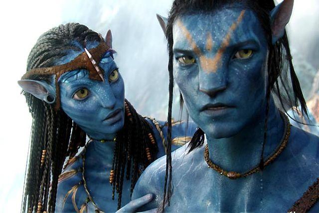 Avatar : James Cameron annonce les dates de sortie des 4 suites