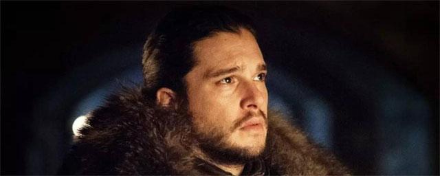 """Game of Thrones : """"la Grande Guerre commence"""" dans la 1ère bande-annonce de la saison 7"""
