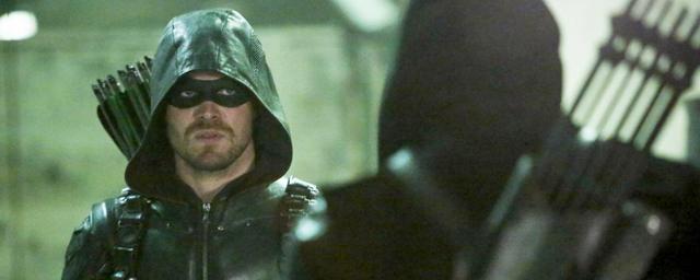 Arrow : un personnage clé n'apparaîtra plus dans la série [SPOILERS]