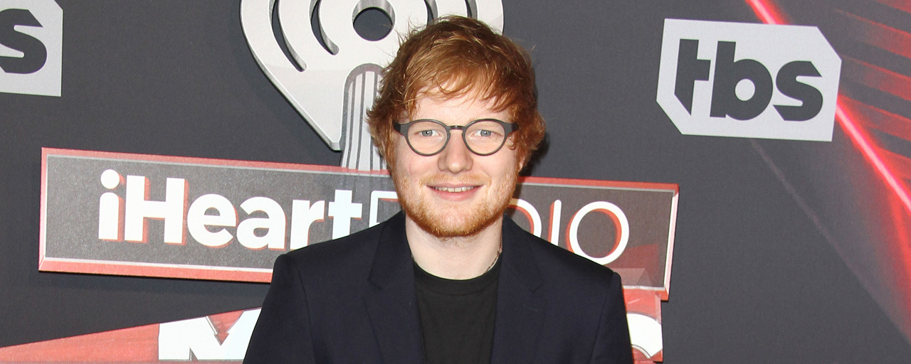 Game of Thrones : critiqué pour sa prestation, Ed Sheeran va-t-il quitter Twitter ?