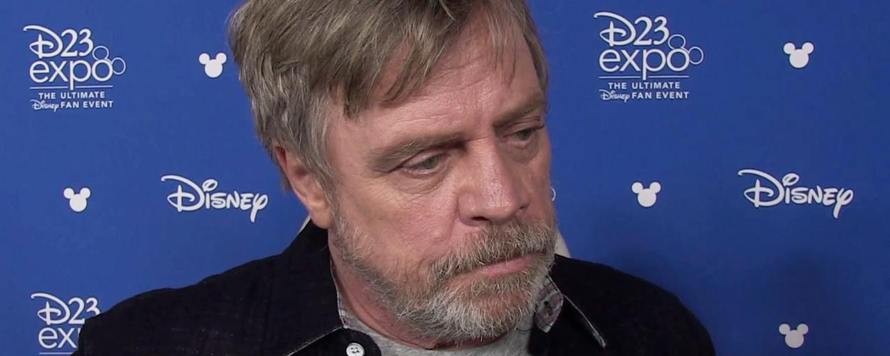 """Star Wars : """"la mort de Carrie Fisher apporte un soupçon de mélancolie dont nous n'avions pas besoin"""""""