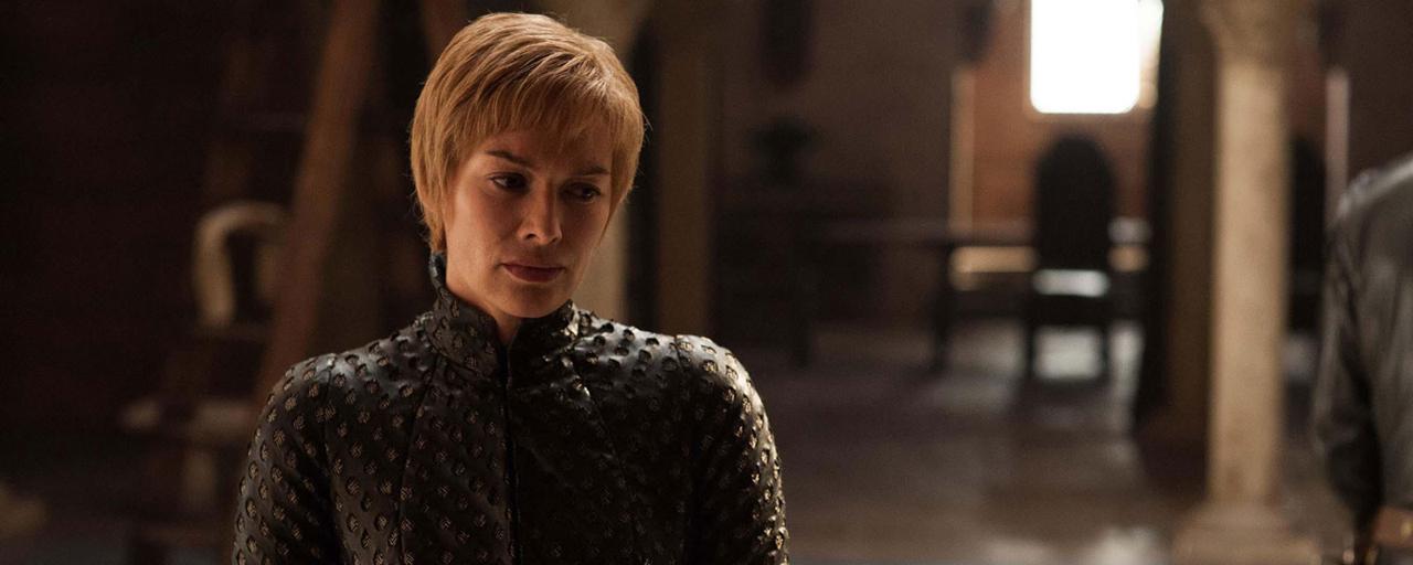 Audiences câble : Game of Thrones poursuit sa folle ascension