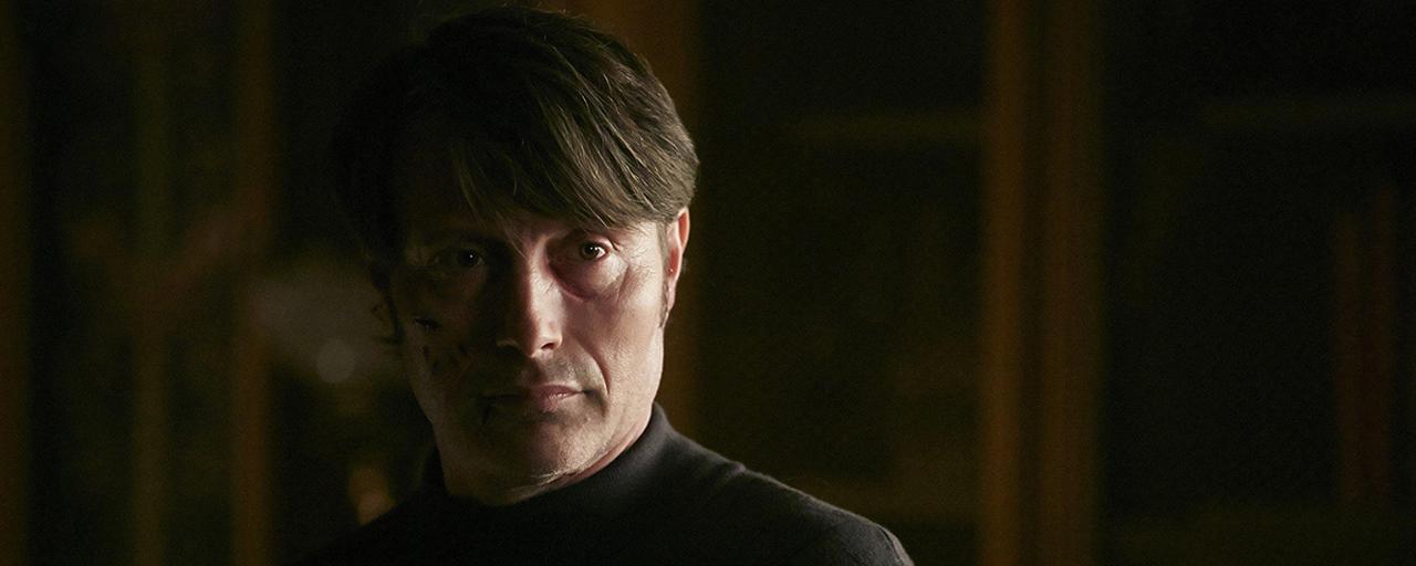 Hannibal : les négociations ont débuté pour la saison 4