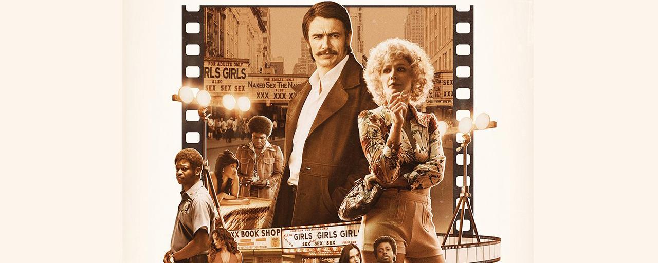 Audiences câble : The Deuce démarre mieux que The Night Of et Vinyl