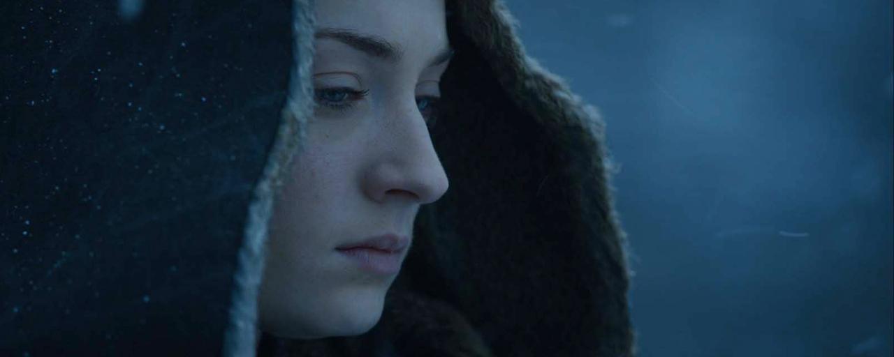 Game of Thrones : HBO a un plan pour éviter les spoilers pour la saison 8