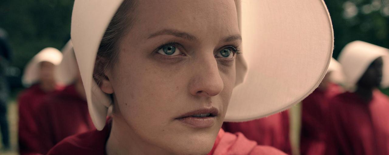 Palmarès Emmy Awards 2017 : The Handmaid's Tale, Big Little Lies et Veep grands vainqueurs