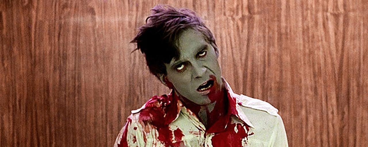 Tous Zombies : la nouvelle websérie documentaire d'Arte Creative
