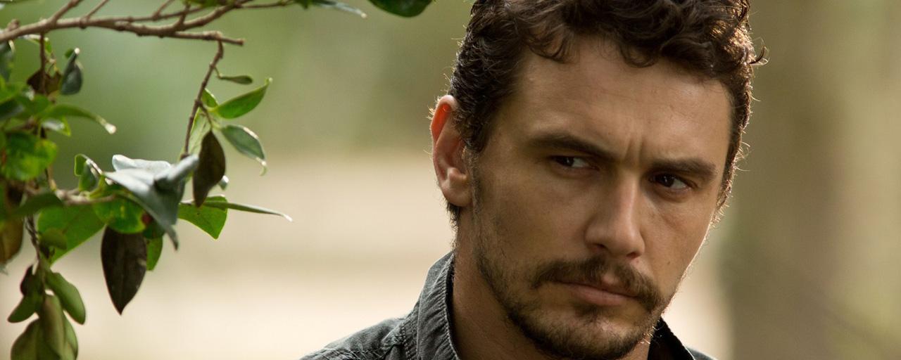 The Deuce : la série de James Franco est prévue pour durer trois saisons