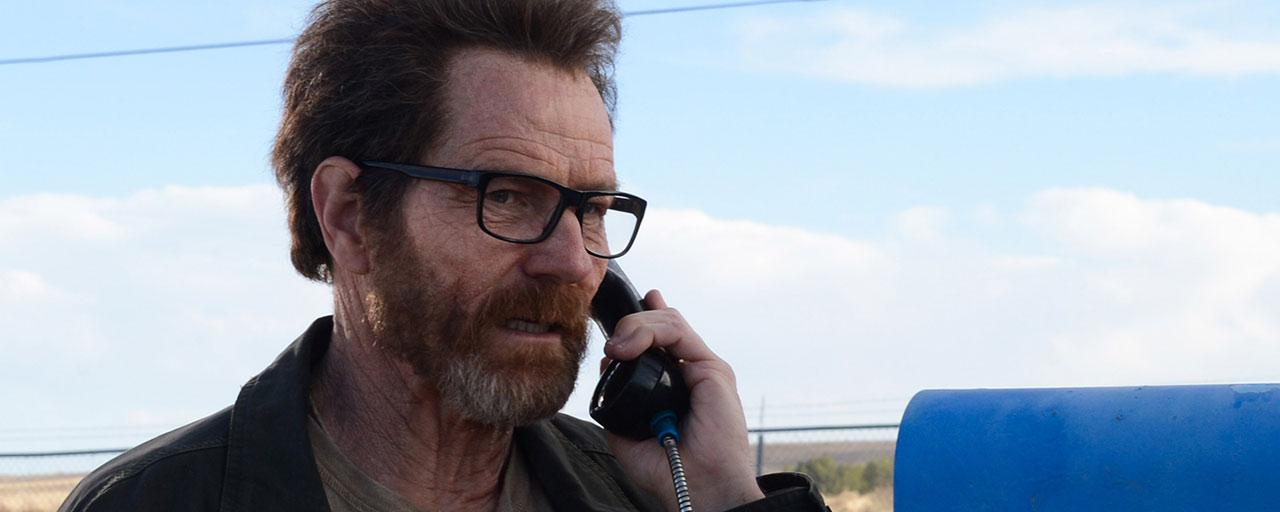 Uncharted : Bryan Cranston dans l'adaptation du jeu vidéo ?