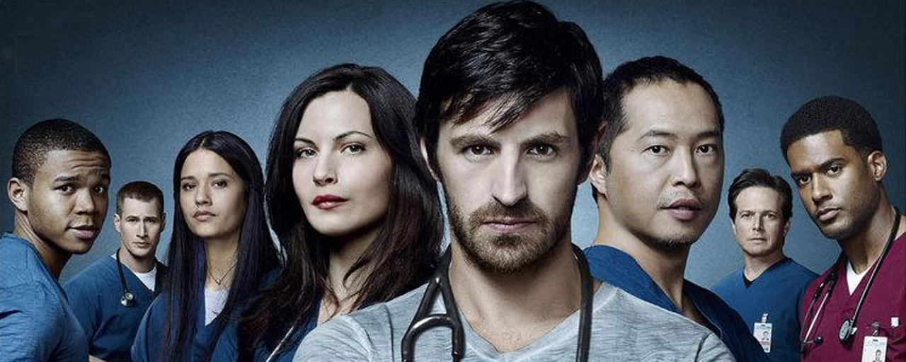The Night Shift : la série médicale est annulée par NBC