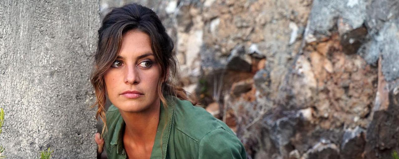 La Vengeance aux yeux clairs : tout ce qu'il faut savoir sur la saison 2 qui démarre sur TF1