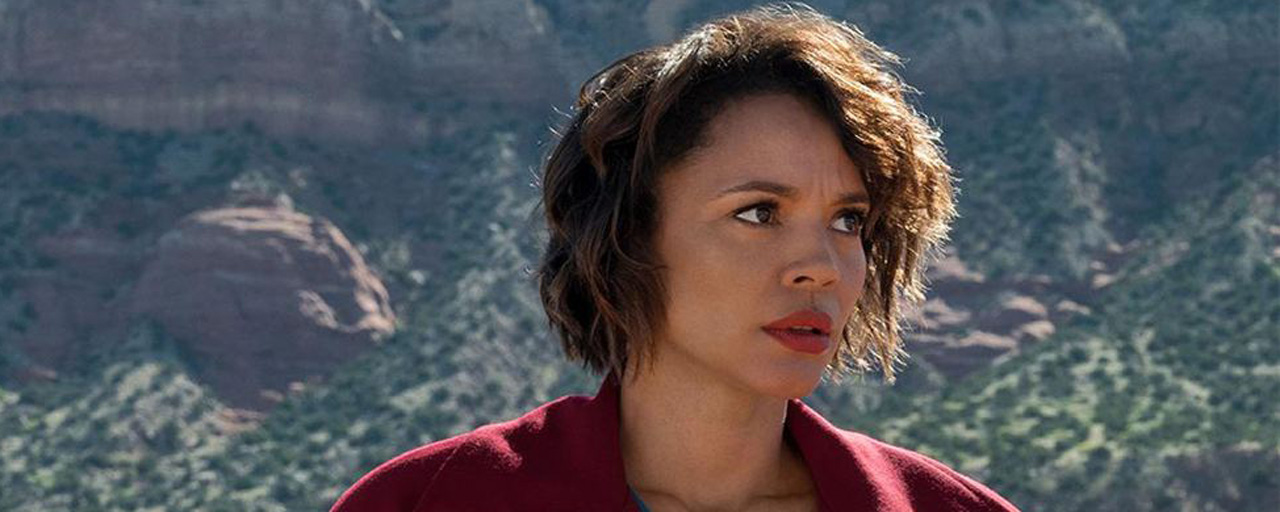 True Detective saison 3 a trouvé son actrice principale