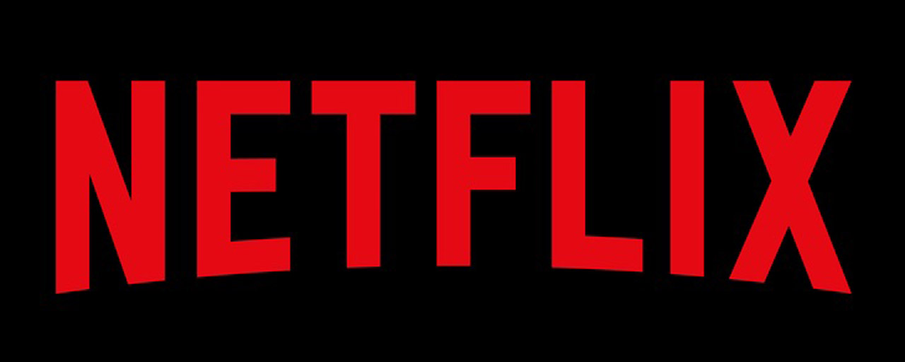 """La réalisatrice de """"Connasse"""" prépare une comédie romantique pour Netflix"""