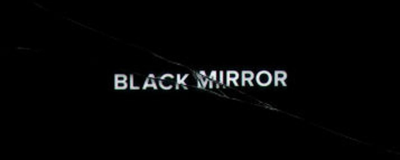 Black Mirror : enfin une date pour la saison 4 !