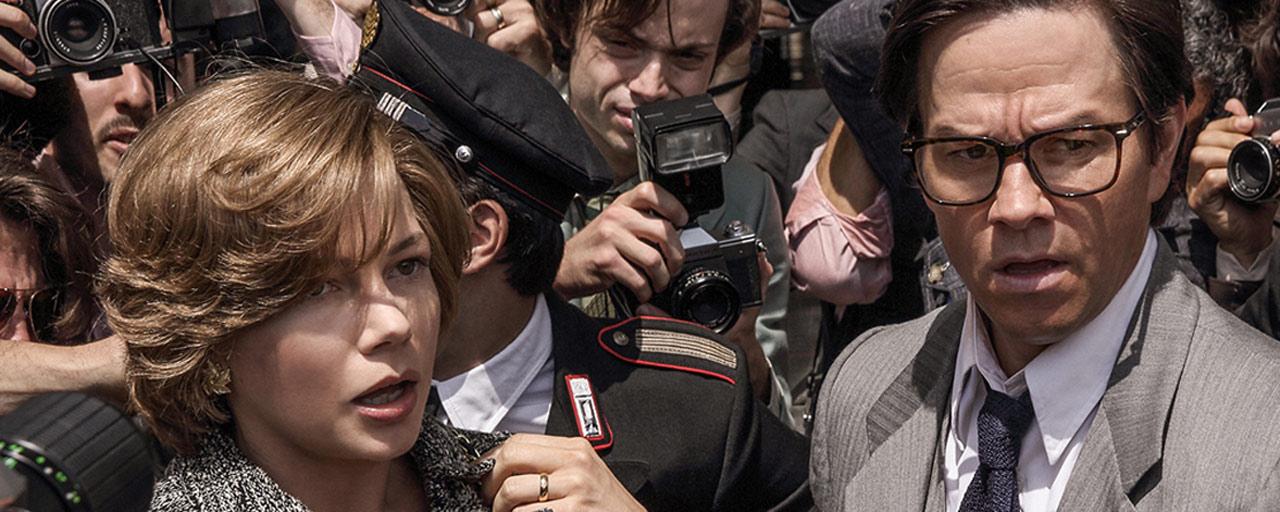 Tout l'argent du monde : Mark Wahlberg donne 1,5 million de dollars aux victimes de harcèlement