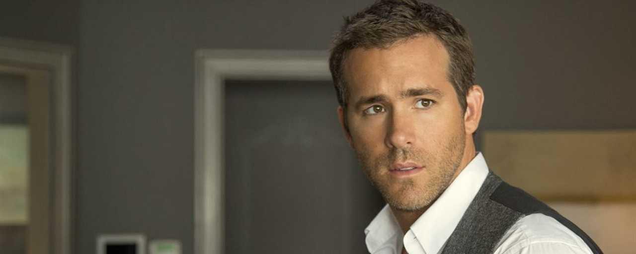 Cluedo : Ryan Reynolds et les scénaristes de Deadpool développent une nouvelle adaptation du jeu de société