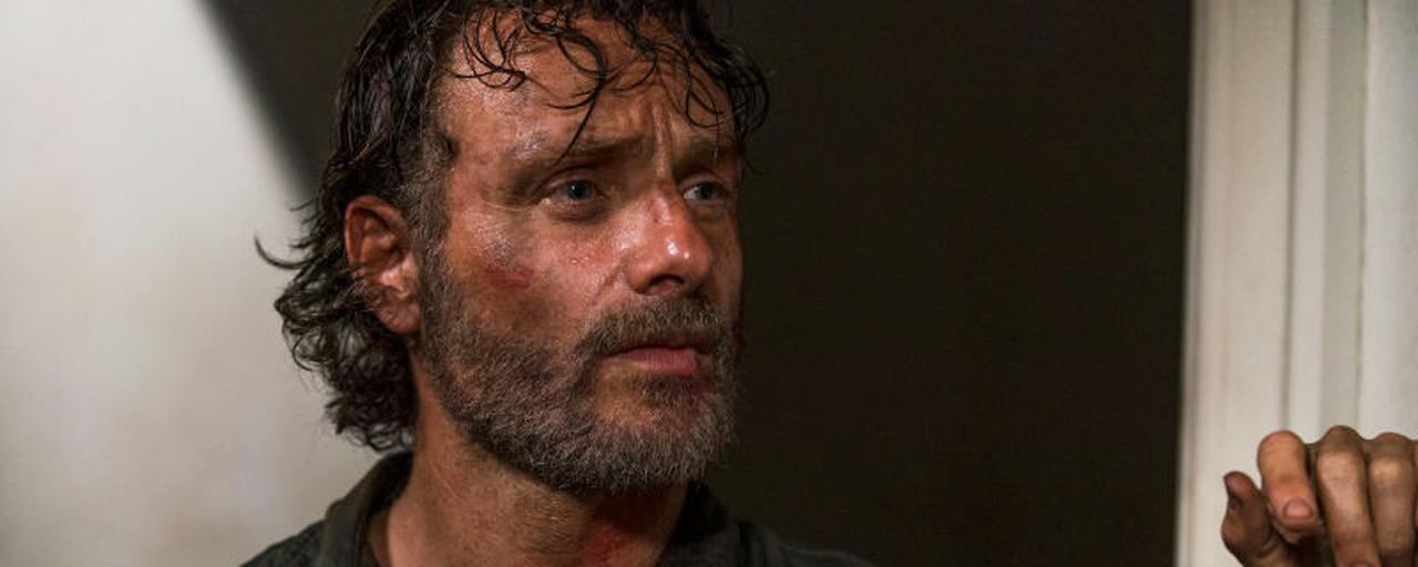 The Walking Dead: 5 idées pour sauver la série