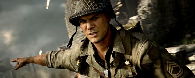 Le réalisateur de Sicario 2 aux commandes d'un prochain film Call of Duty