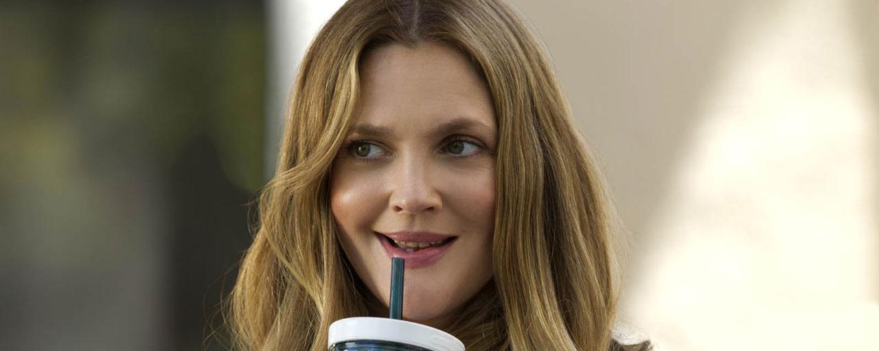 Santa Clarita Diet saison 2 : la série sanglante de Netflix revient en mars