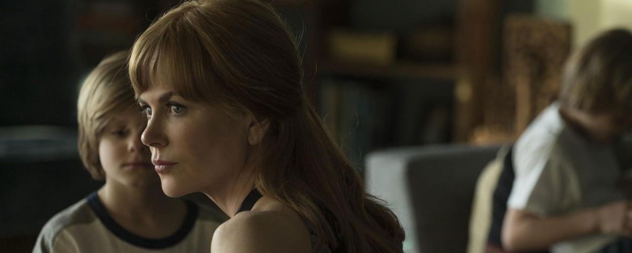 Après Big Little Lies, Nicole Kidman bientôt de retour dans une nouvelle série HBO