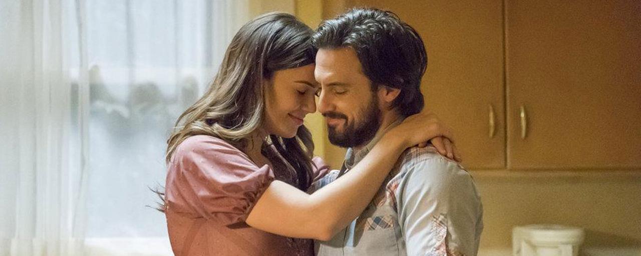 This Is Us : les 17 scènes qui nous ont fait fondre en larmes