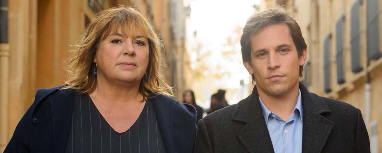 La Stagiaire : une saison 4 déjà assurée pour la série de France 3 avec Michèle Bernier