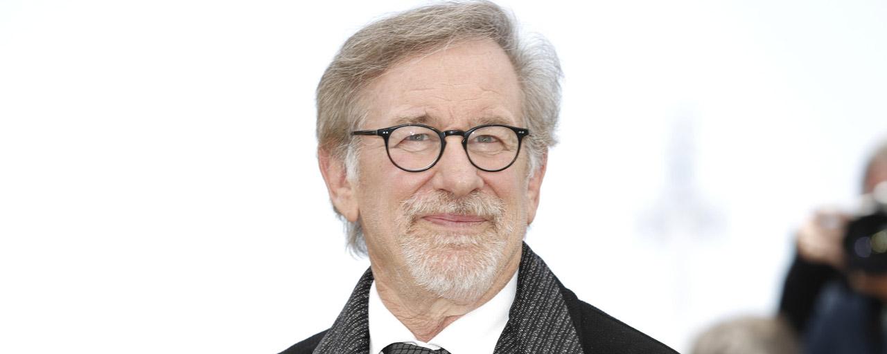 Steven Spielberg annonce qu'après E.T., il ne retouchera plus jamais ses films numériquement