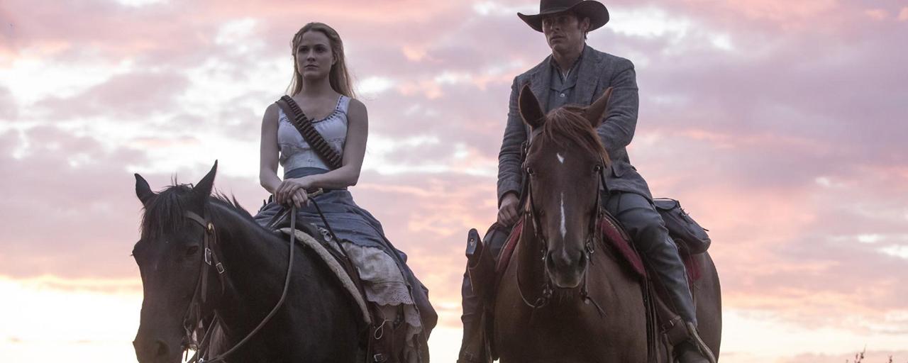 Audiences Westworld: bon démarrage pour la saison 2
