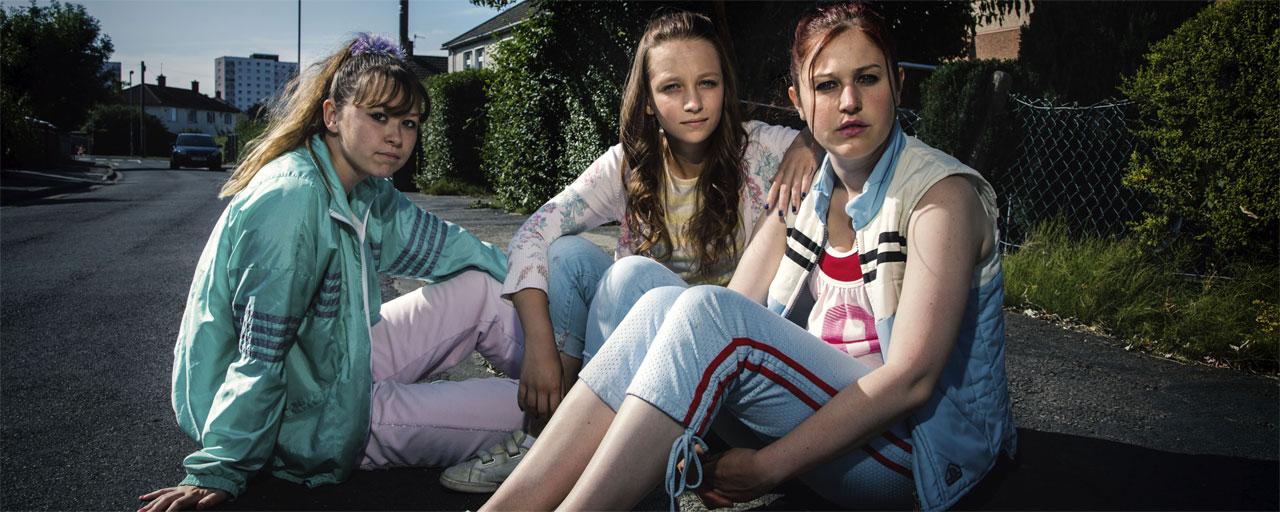 Three Girls : le scandale sexuel qui a secoué l'Angleterre bientôt sur Arte