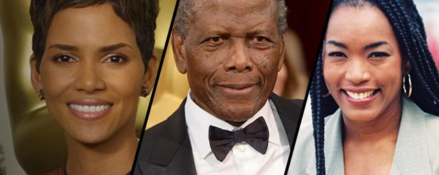 Tyler Perry, Denzel Washington... 14 personnalités afro-américaines pionnières au cinéma & TV