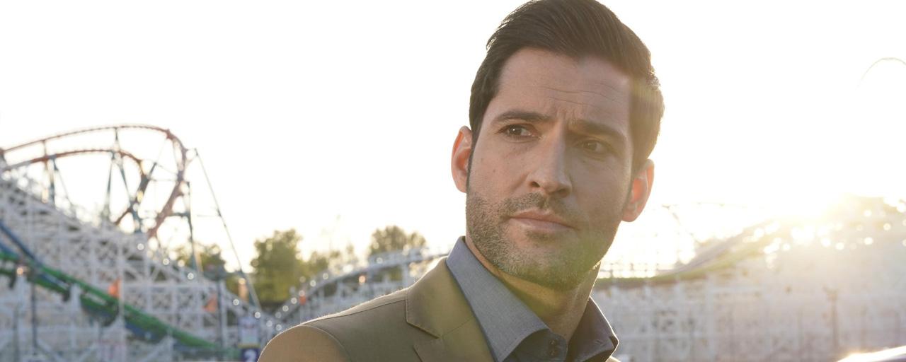 Lucifer : malgré l'annulation FOX diffusera deux épisodes supplémentaires fin mai