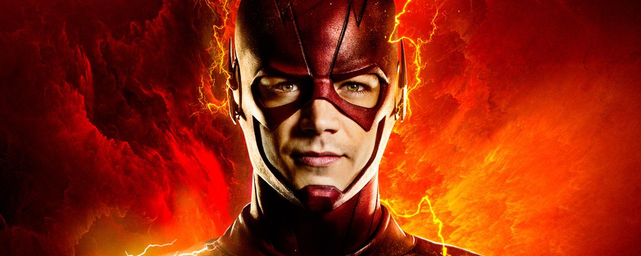Flash : l'épisode final a-t-il sauvé une saison 4 décevante ?