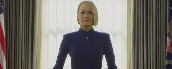 House of Cards : les premières images de la 6ème et dernière saison