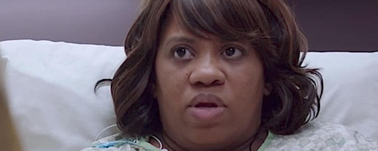 Grey's Anatomy : retour sur 15 moments marquants de la saison 14 !