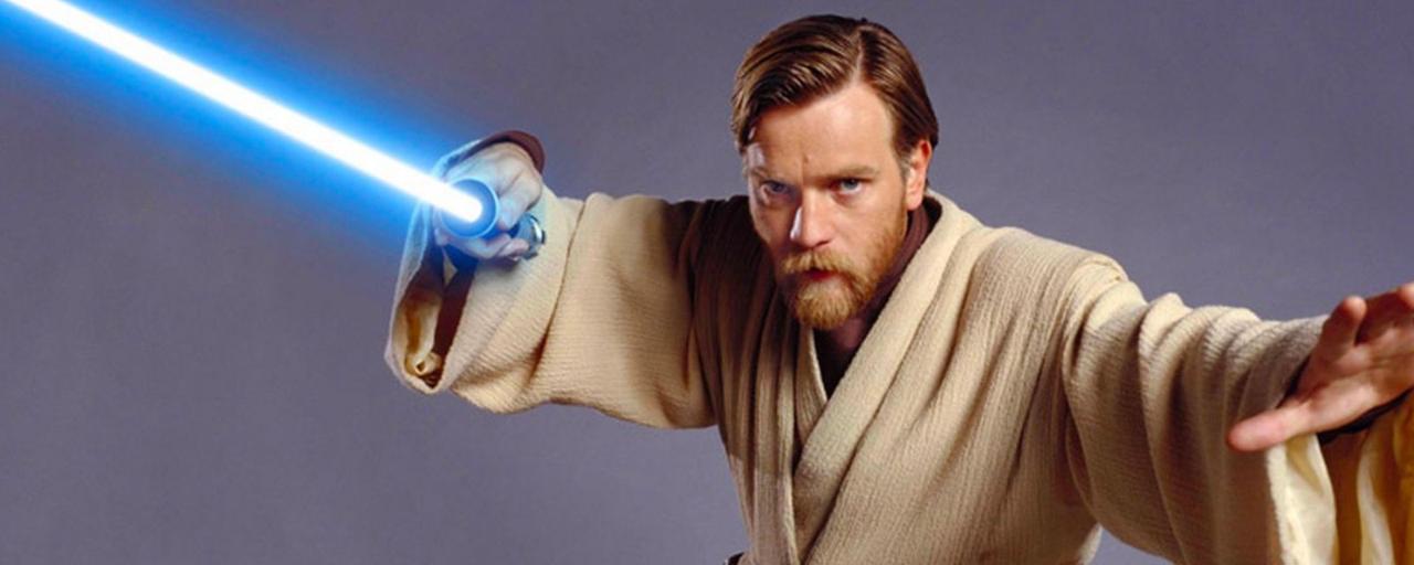 Star Wars : les spin-offs sur Obi-Wan et Boba Fett en pause ?