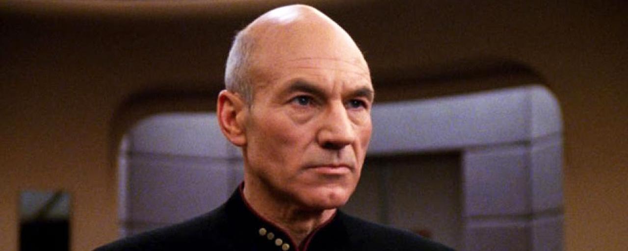 Star Trek : après Discovery, plusieurs nouvelles séries en préparation