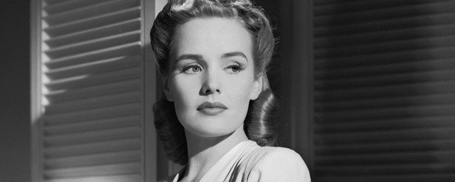 Hollywood, machine à broyer : Frances Farmer, de la gloire à l'asile psychiatrique