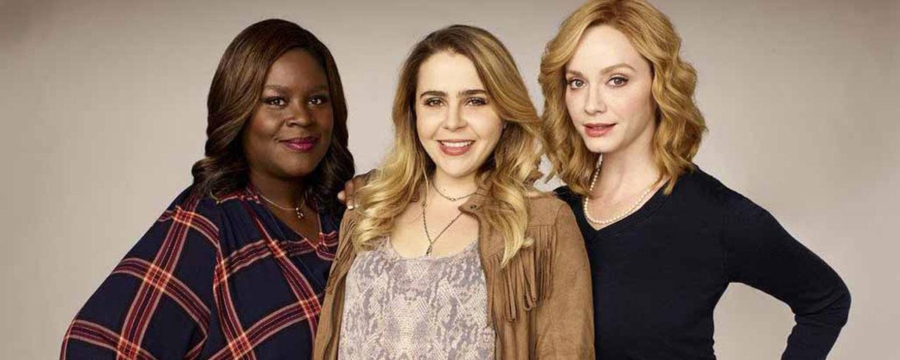 Good Girls : la série disponible sur Netflix aura-t-elle une saison 2 ?