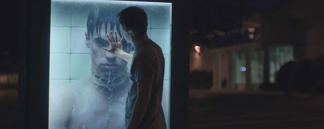 Bande-annonce Boy Erased : Nicole Kidman & Russell Crowe envoient leur fils faire soigner son homosexualité