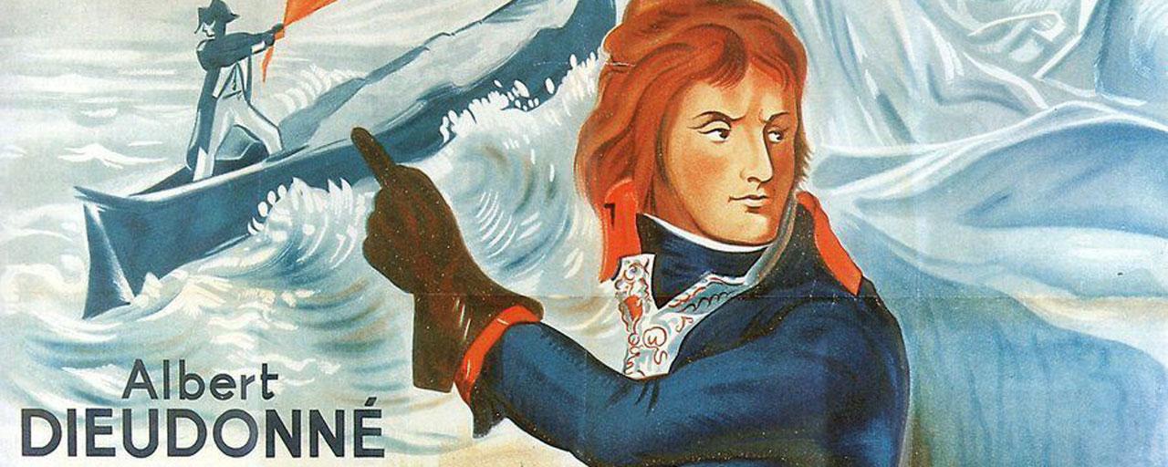Kubrick : son Napoléon avorté enfin adapté... au théâtre !