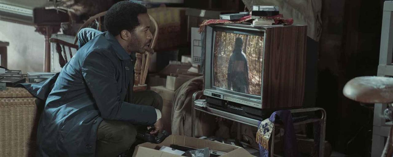 Castle Rock renouvelée : Stephen King et son univers reviendront pour une saison 2