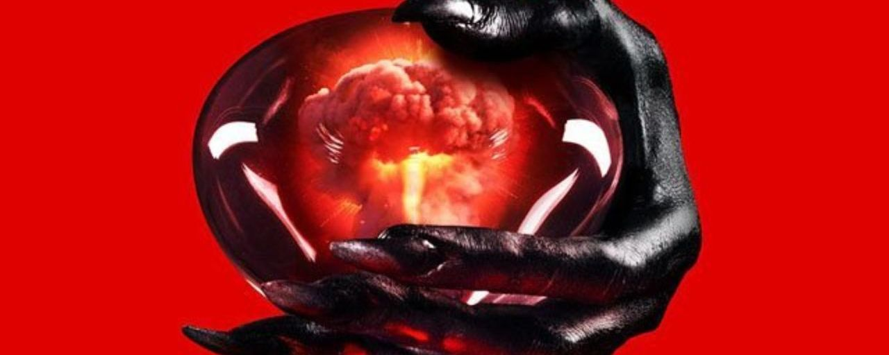 American Horror Story - Saison 8 : que retenir du premier épisode apocalyptique ?