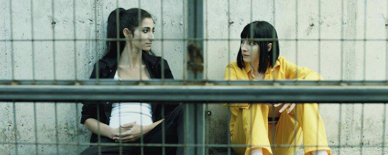 Derrière les barreaux : M6 adapte une série du créateur de La Casa de Papel