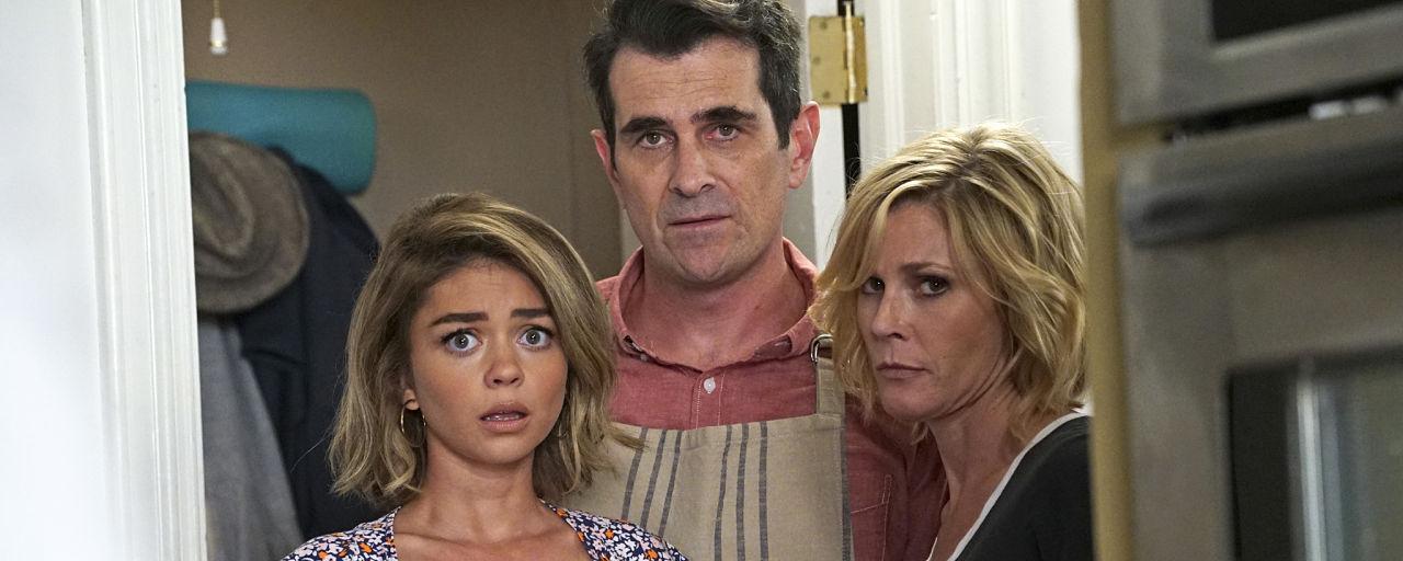 """Modern Family : """"un personnage important"""" va mourir dans la saison 10"""