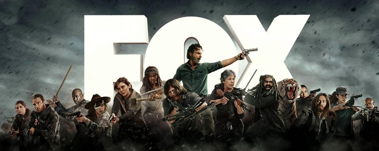 The Walking Dead : la date de départ d'un personnage majeur révélée ! [SPOILERS]