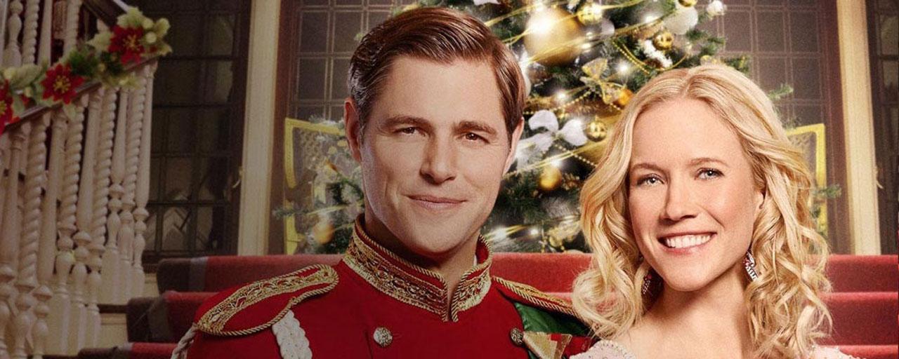 2adb405b8b949 Quels téléfilms de Noël cette année sur TF1 et M6   - AlloCiné